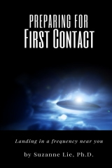 Preparing for First Contact