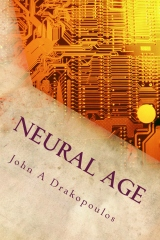 Neural Age