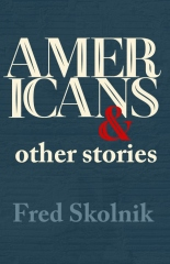 Americans and Other Stories