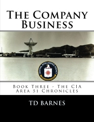 The Company Business