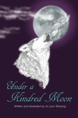 """Under a Kindred Moon"" by Jo Lynn Stresing"