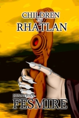 Children of Rhatlan
