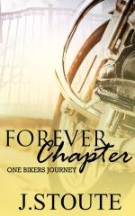 Forever Chapter