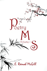 Poetry MS