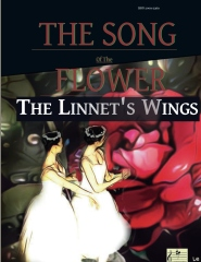 The Song of the Flower