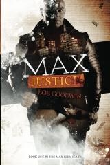 Max Justice