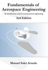 Fundamentals of Aerospace Engineering (2nd Edition)