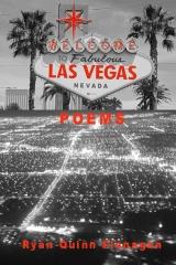 Vegas Poems