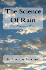 The Science Of Rain