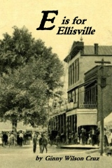 E is for Ellisville