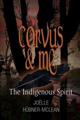 Corvus and Me
