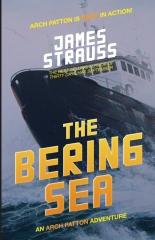 Arch Patton, The Bering Sea