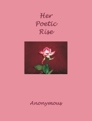 Her Poetic Rise