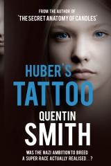 Huber's Tattoo