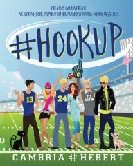 #HookUp